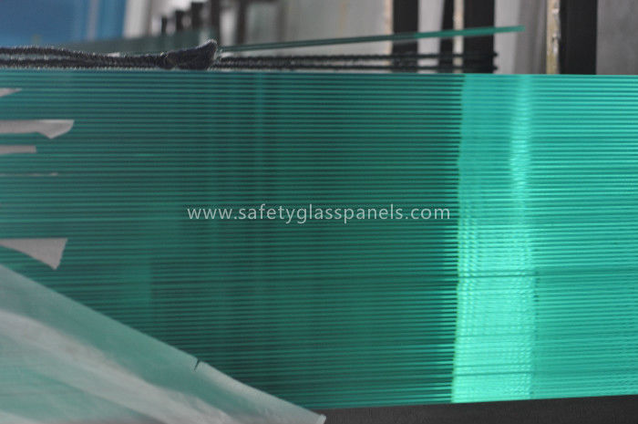 Green interior decorative tempered safety glass large - Decorative glass wall panels ...